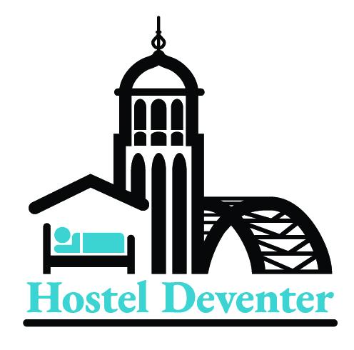 Hostel Deventer